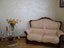 Дом в Ворзеле с ремонтом, 310 кв.м. + 10 соток