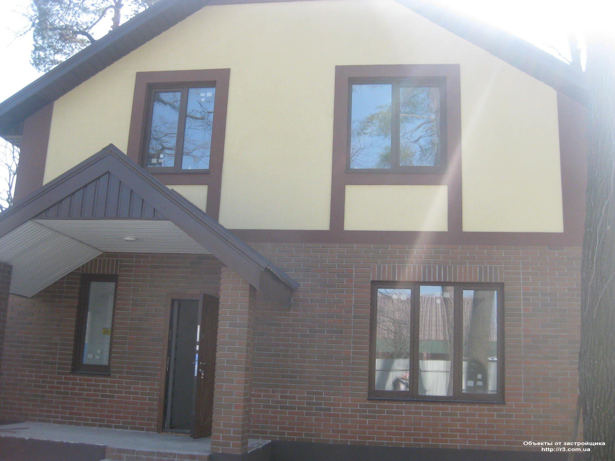 Дом в Ирпене , 150 кв.м., 7 соток