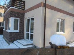 Дом в Ирпене 125 кв.м.,  5 соток , 75 000у.е.