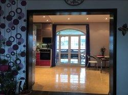 Шикарный дом 266 кв.м., 10 соток, мебель, ремонт.