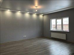 Супер предложение! Дуплекс с дизайнерским ремонтом, гараж, 3 сотки, 150 кв.м.