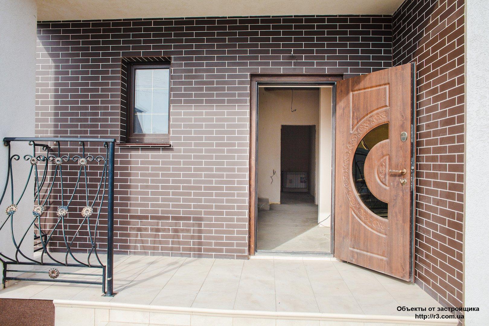 Большой Дом в Буче 190 кв.м., 6 соток, центр.