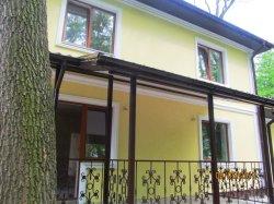 Шикарный, просторный - 184 кв.м., дом с участком - 7 соток, 135 000у.е.