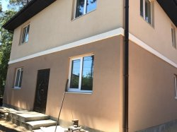 Дом с участком в Ирпене от собственника за 63 000у.е.!