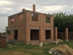 Дом в Буче, 135 кв.м., 10+ соток земли, 129 000у.е.