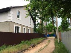 Качественно построенный НОВЫЙ дом в Буче, ул. Киево-Мироцкая